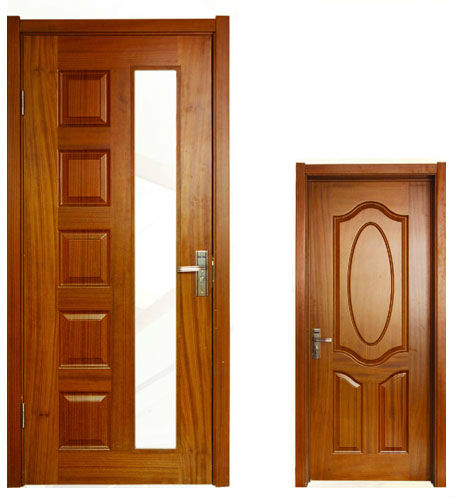 Wooden door design buy wooden door design latest design for Bathroom designs doors
