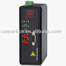 Industrial Communication Equipment Interface Converter Electrical/Optical of Profibus DP-Field bus repeater CI-PF110-S