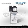 HAILONG series solenoid valve /110v dc solenoid coil