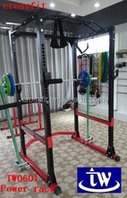 Crossfit strongest power cage/multi functional training Power Rack