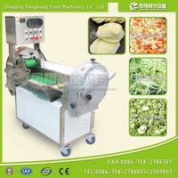 FC-301 Multifunction root and leaf vegetable chopper (SKYPE: wulihuaflower)
