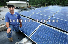 1kw 2kw 3kw 5kw off Grid Solar Home System, Solar Power Complete System 220V 1000W Portable Solar Power