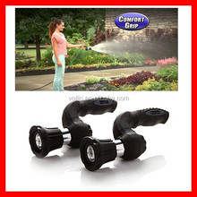 Vo-9001 High quality garden nozzle as seen on tv