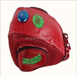 leather bag manufacturer shenzhen bag Motorcycle Bags