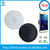 wireless charger for samsung galaxy