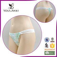 New Comfort Mature Ladies Sexy Underwear Lingerie For China Manufacturer Comfortable