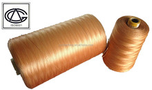 dipped thread for air conditioning pipeline