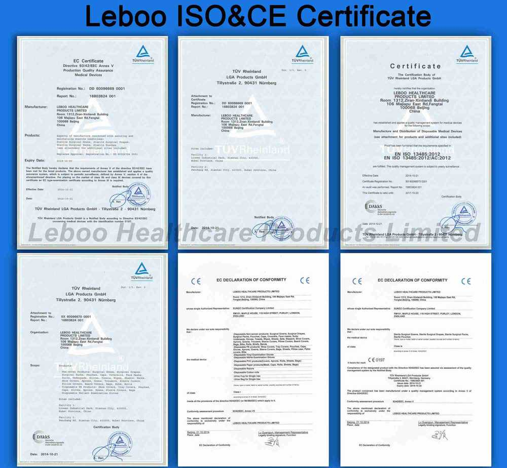 ISO&CE Certificate.jpg