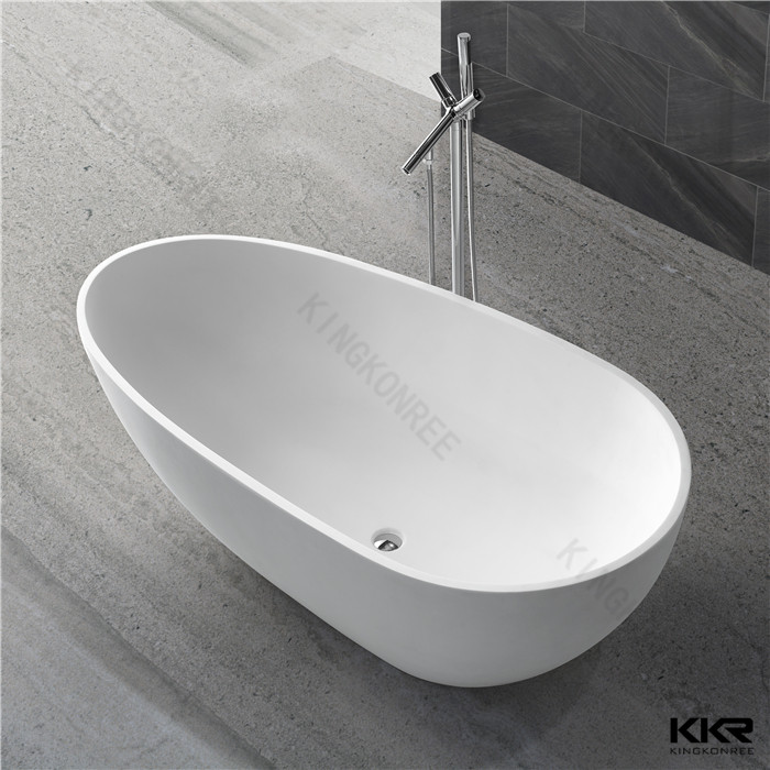 Freestanding Tubs Round Bathtub Dimensions 2 Person Indoor Hot Tub Buy 2 Pe