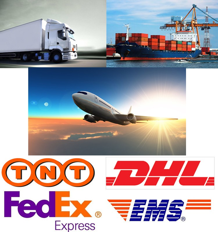 20150812-Shipment