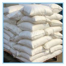 Largest producer/Phenoxyacetic acid/122-59-8/99%