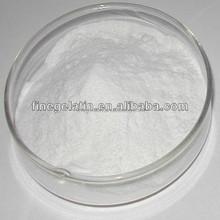 protein powder body building/hydrolyzed beef protein
