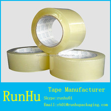 adhesive roller cleaning tape, graphite adhesive tape, tape adhesive