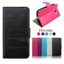 Factory price For Samsung Galaxy Grand Prime G530 Case, Leather Flip Case For Samsung Galaxy Grand Prime G530 G530H G5308W