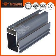 Perfis de alumínio para janelas e portas janela de alumínio perfis fornecedor