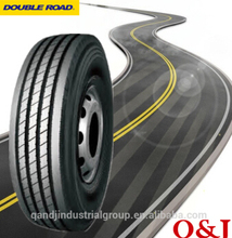 container load new tires all steel radial truck tire 2014 new product 11r22.5 11r24.5