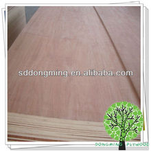 Cheap Outdoor Furniture Making/Pencil Cedar Plywood from Linyi Factory