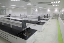 Beryl professional lab design supplier new food science laboratory project medical laboratory chemicals
