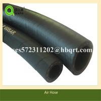 compressor rubber air hose/flexible air intake hose