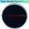 Direct bule 200 /Direct fast blue 4BL fabric dye
