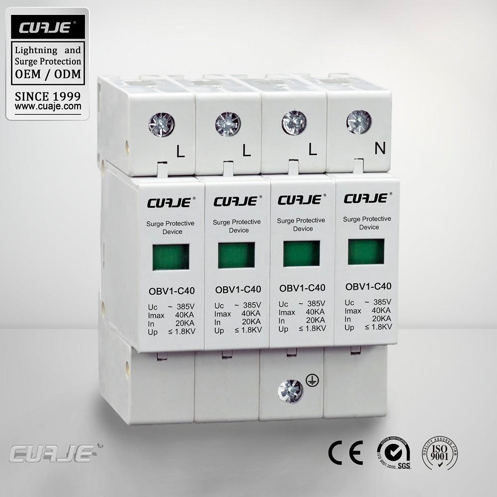 OBV1-C40-385-4P EN.jpg
