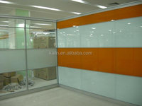 0002 Wall Partitions Office Furniture