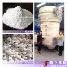 Final powder 425 Mesh Raymond Mill Exporter