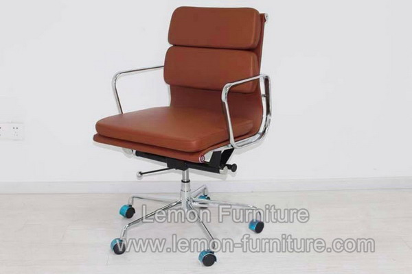 crazy office chairs. Office Chairoffice Chair OCR 004 Zt 01 Crazy Chairs