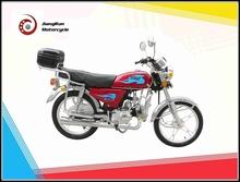4-stroke 90cc (150cc /200cc /250cc ) street bike / street motorbike / street motorcycle with low price for wholesale
