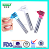 DENTAL Polisher White TEETH Tongue Care Whitening Oral Hygiene *NO TOOTH Stains!