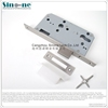 mortise lock/high qualityeuro fire rated sash mortise fire door lock factory