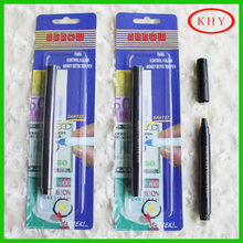 Universal Magic Money Detector Pen