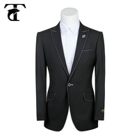 2015 new coat pant men suit new design men suits,fashion suit ,business men suit