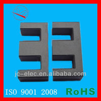 high magnetic permeability core