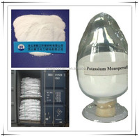 Water treatment chemical Potassium peroxymonosulfate