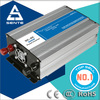 2015 Newest product 300w 50Hz/60Hz made in China power inverter