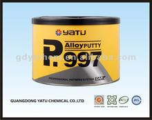 Auto Coatings P997 Alloy Putty For Car