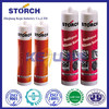 Storch free OEM production concrete silicone sealant