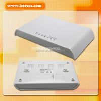 GSM PSTN FWT/FCT/WLL/Gateway 8848 with pstn low cost route