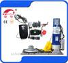 /p-detail/370-W-motorizado-del-roll-up-puertas-Motor-Motor-de-la-puerta-del-balanceo-mando-a-300006346082.html