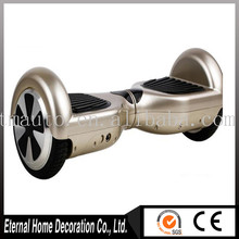 Multifunctional high power electric scooter scooter water wingflyer scooter