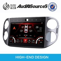 vw golf 4 car multimedia dvd player vw rcd510 video interface gps box and touch screen car dvd player for skoda octavia