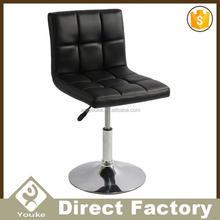 Best-selling leisure lem piston bar stool