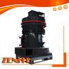China leading factory 4 roller grinding mill