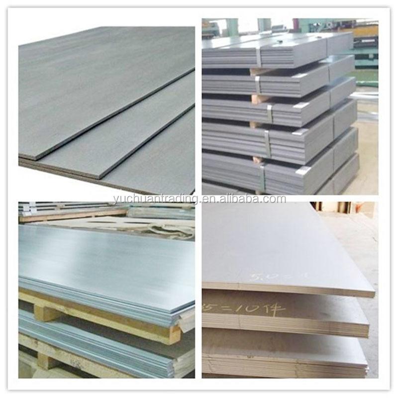 carbon steel plate 3 mm pais t le d 39 acier de carbone. Black Bedroom Furniture Sets. Home Design Ideas