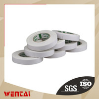 barbers neck tape paper vhb double sided tape