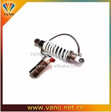 factory supply hydraulic front/rear motorcycle shock absorbers
