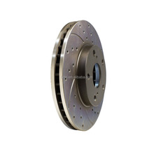 promax disc brakes for tractor shandong auto parts
