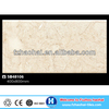 Hot Sale 3d Inkjet Printing Wall Tiles 400x800mm Dear Customers,We Are Very Professional In Producing Ceramic Tiles