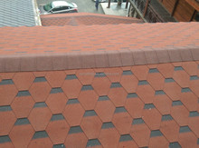 mosaic asphalt shingles roof, factory direct roofing shingles